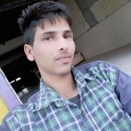 gurid398's profile photo