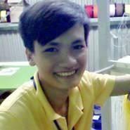 momn5131's profile photo