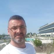 francktoullec's profile photo