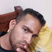 josueu31's profile photo