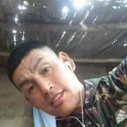 fernandosanchez20188's profile photo