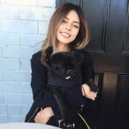 marialena5's profile photo