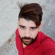 user_bd0515's profile photo