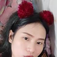 user_jcibl681's profile photo
