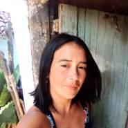 antonias198's profile photo