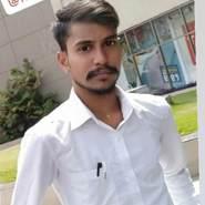 keerthik17's profile photo