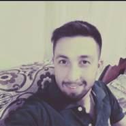 ilkerk157's profile photo