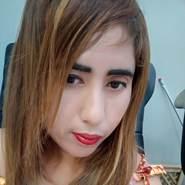 user_ft35629's profile photo