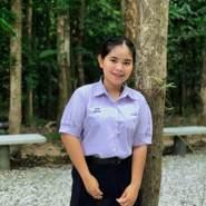 jantamanees's profile photo