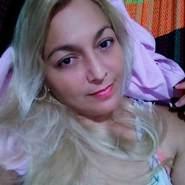 marap4589's profile photo