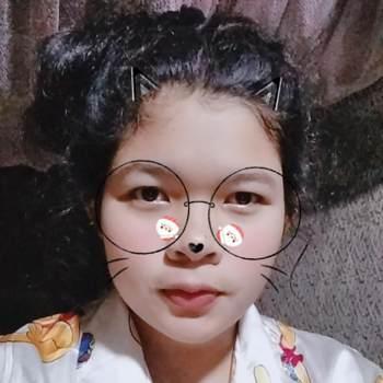 user_lagb28_Phra Nakhon Si Ayutthaya_独身_女性