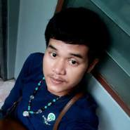 user_bvst310's profile photo
