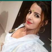 ashaa250's profile photo