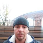 alexxxalexxx79's profile photo