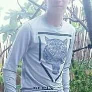 aashkh's profile photo