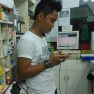 user379556140's profile photo