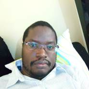 cleo719's profile photo