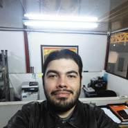 stevenc485's profile photo