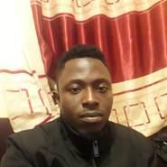 samj783's profile photo