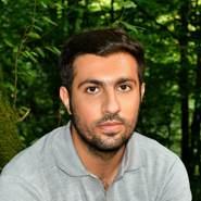 milad0913's profile photo