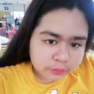 user780602147's profile photo