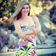 maryj136's profile photo
