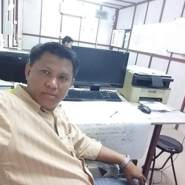 sritawatsakj's profile photo