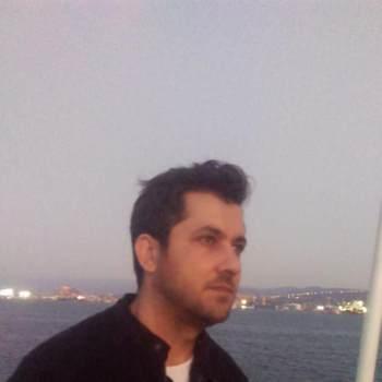 pnrp967_Istanbul_Single_Male