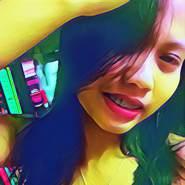 floridaj12's profile photo