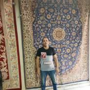 zdegypt's profile photo