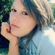 celine486's profile photo