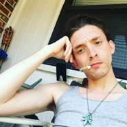 johnnybravo9's profile photo