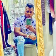 mohammadakram7's profile photo