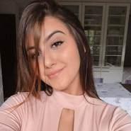 rebeccaj64's profile photo