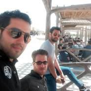 mehdin48's profile photo
