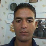 hasanb1213's profile photo