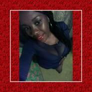 thur630's profile photo
