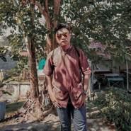 nandap33's profile photo