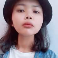 tiarap32's profile photo