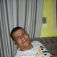 leol7053's profile photo