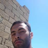 attilax9's profile photo