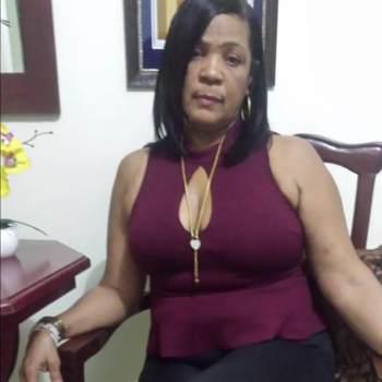 ester4902_Distrito Nacional (Santo Domingo)_Ελεύθερος_Γυναίκα