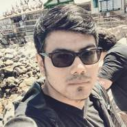 alekl127's profile photo