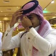 abdullah_alfares's profile photo
