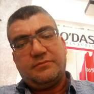 mohammedm2238's profile photo