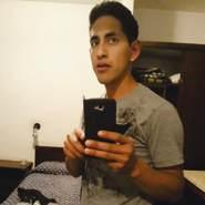 robertod732's profile photo