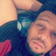 willb8232's profile photo