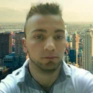 marius605's profile photo