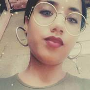 nena576's profile photo