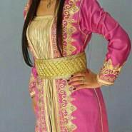 rabiaaa14's profile photo